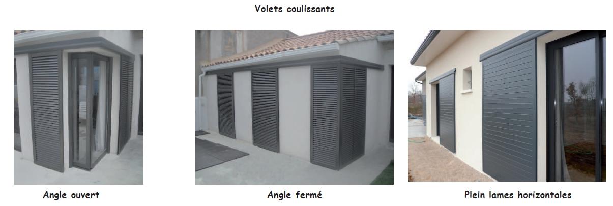 Menuiseries tours fondettes 37 afen confort porte - Portail d angle ...